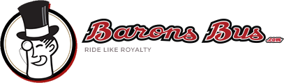 Barons Bus Bus From Lincoln Park  To Chicago