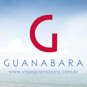 Expresso Guanabara Teresina to Belém