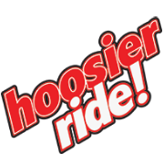 Hoosier Ride Indianapolis to Chicago