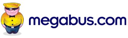 Megabus Secaucus to Philadelphia