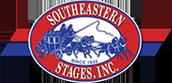 Southeastern Stages Atlanta to Savannah