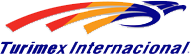 Turimex Internacional San Juan de los Lagos to Little Rock