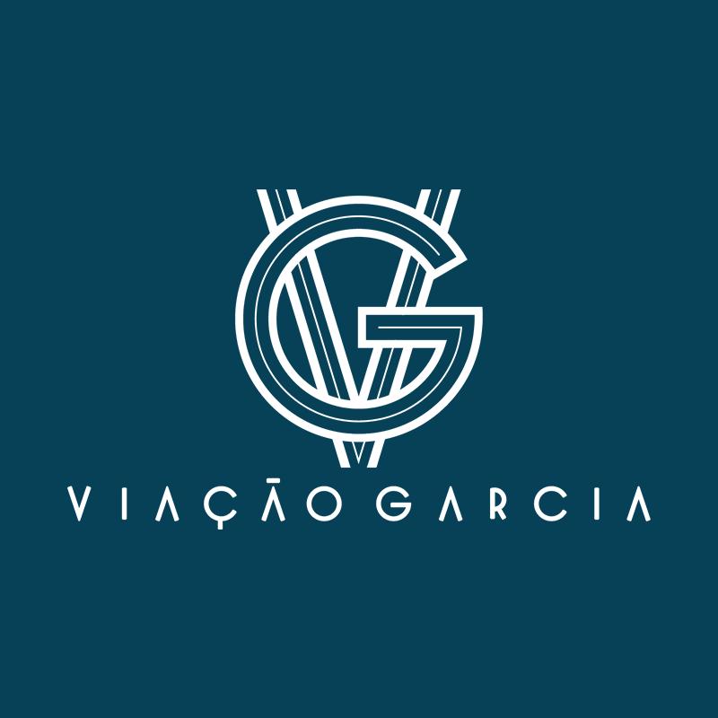 Viação Garcia Jaú to Maringá